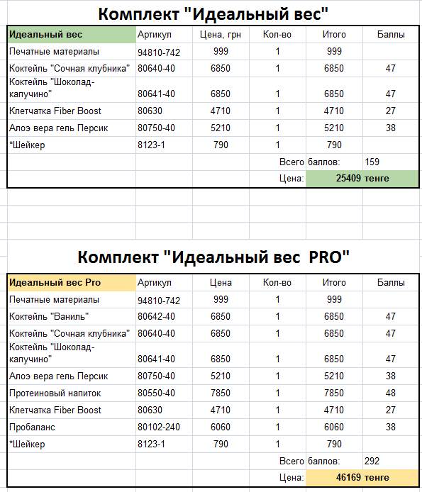 Microsoft Excel - комплекты UA KZ 2017-06-29 18.28.58